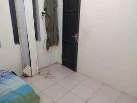Butuh teman kontrakan COWOK sisa 2 kamar dekat UMM Tlogomas