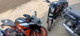 My bike sell good condition