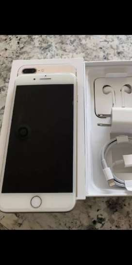 All i phone model availble at reasonable price
