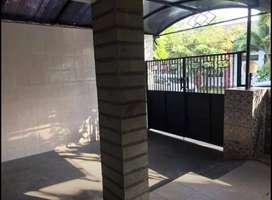 Rumah siap huni Puri Surya Jaya Cluster Boston K10 Sidoarjo