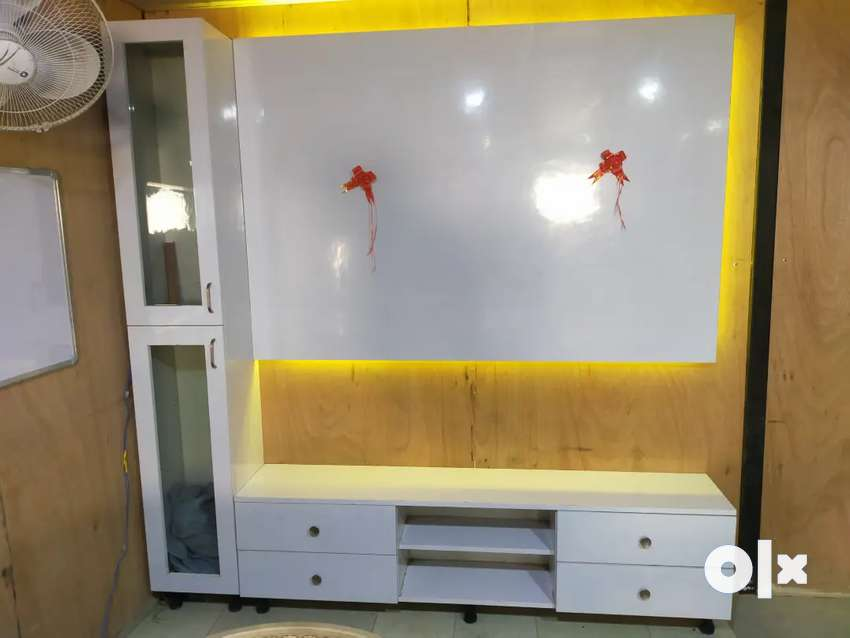 New LCD Panel for sale