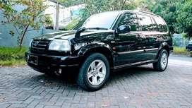 GRAND ESCUDO XL7 V6 2003