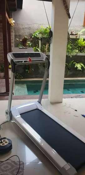 Treadmil treadmill 621 best