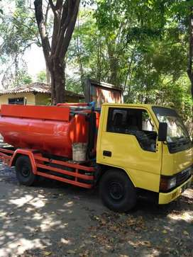 Sedot wc pakal Surabaya profesional