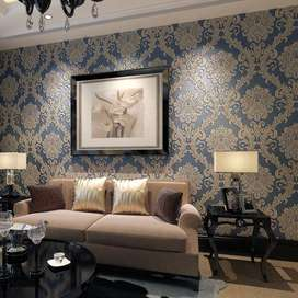 3D Wallpaper Online at Best Prices in Lahore
