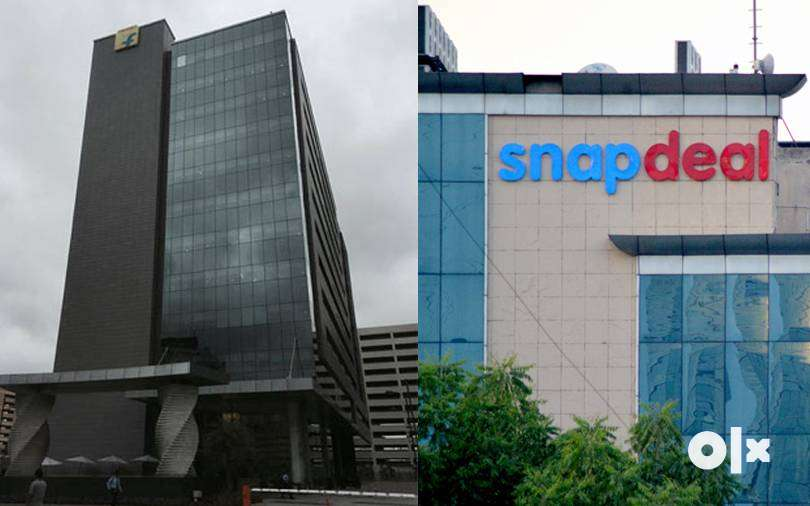 Snapdeal  process hiring for Bpo Inbound/ Back Office job 0