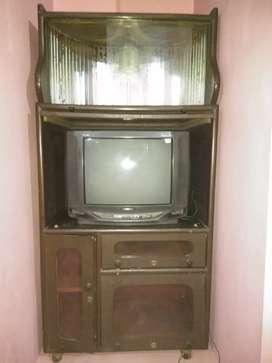 Almira TV cabinet unit