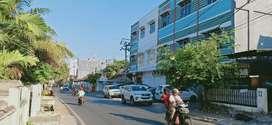 Ayo Ruko 3 lantai nya tinggal 1 lagi. Hanya 50 mtr dari Diponegoro