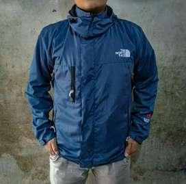 Jaket Gunung jaket Outdoor jaket tracking Murah