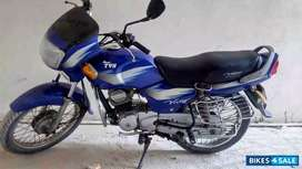 TVs Victor Good concondition single owner fixed price no negotiations
