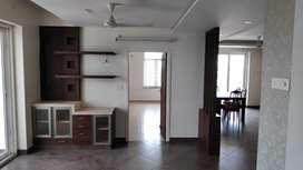 Modern 3BHK Flat For Sale at Palayamkottai
