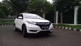 Honda Hrv type E