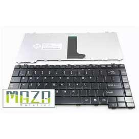 Jual keyboard semua merk laptop