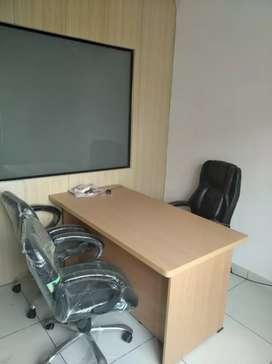 Furnished office Mangal Pandey Nagar