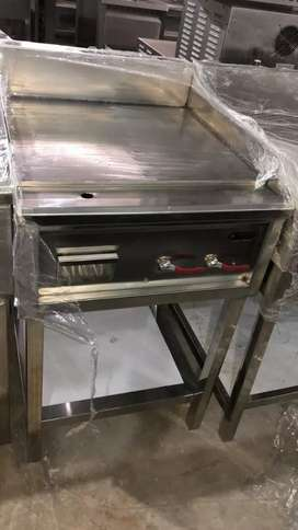 "shawarma hot plate 20""by 24"""
