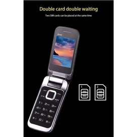 handphone samsung lipat c 3592