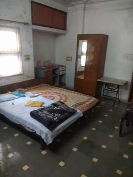 Room available for 1 girl on sharing basis