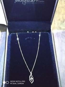 Orginal diamond chain