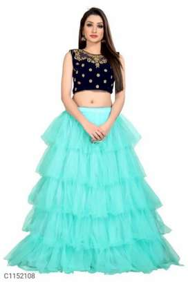In a very cheap price ,, dress,, cod available,,, no shipping price