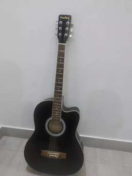 Krafter Acoustic Guitar