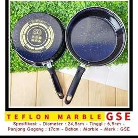 Teflon Marble GSE