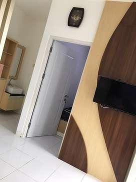 Rumah disewakan full furnish #rumahdisewakan #carirumahsewa