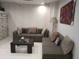 1 Bed Luxury Furnished Apartment For Rent in Bahria Town Lahore