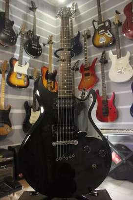 Gitar Cort zenox z22