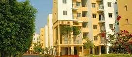 1 bhk flat for rent in Rajarhat Sukhobristhi