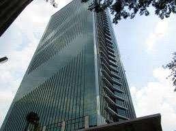 Citra Tower Lt 2 Luas 18M2 Ruang Kantor DiJual Di Kemayoran
