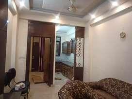 Aps hanumant muskan homes 2bhk @22 lakhs exchange offer available