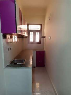 1Bhk with 90% loan facility with lift and bike parking in uttam nagar