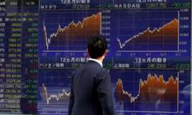 Stock Market Teaching