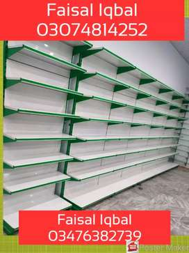 Departmental, storage, pharmacy, store, wearhouse, mart, display rack,