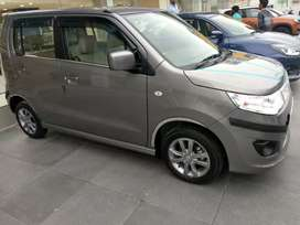 Almost new car i am a border security force member rarely used