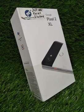 Google Ka Phone
