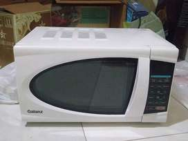 Galanz Microwave Oven 20 Ltr. Galanz