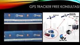 GPS TRACKER SIAP PAKAI PLUS PASANG*3DTRACK