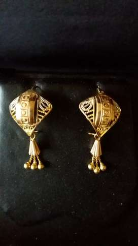 Tops ( Gold )