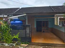 Rumah murah dijual