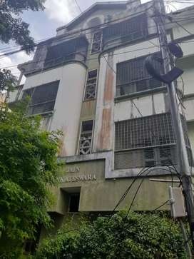 Flat for sale at T.Nagar (Postal Colony).