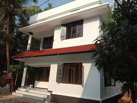 1800 Sq ft 3 Bhk @ 45 lakh in Keezhmad