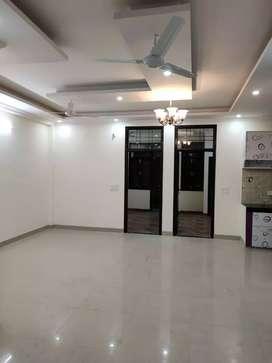 3bhk Independent Builder flat in Ashok Vihar