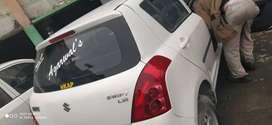 Best car in minimum price