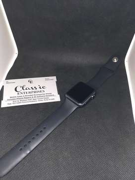 Apple watch series 2 great condition