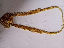 chains for girls