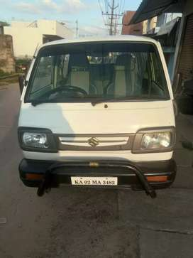 Good condition 2005 gas approl