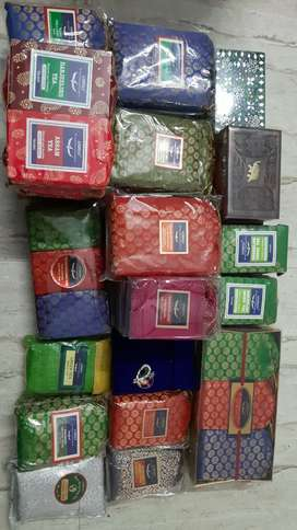 Export quality tea fromAssam,darjeling,nilgiries