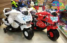 KIDS MINI HEAVY BIKE ELECTRIC