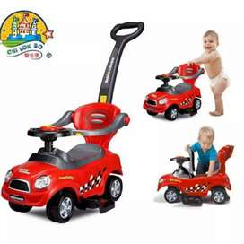 Push Car (kids)